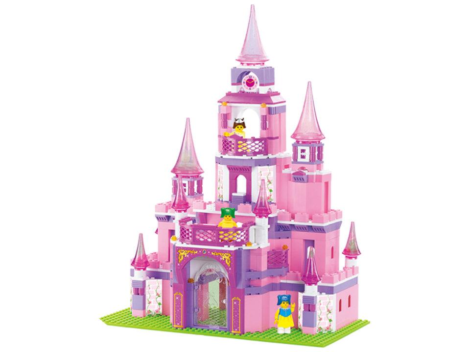 Вертушки для детей