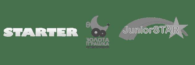 логотипы производителей